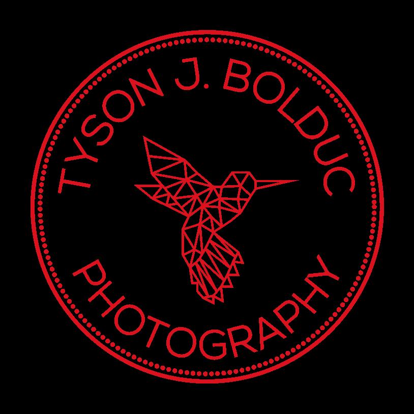 TJB Photography